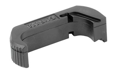 TangoDown Vickers Tactical Gen4, Gen5 9mm/ 40 Glock Extended Magazine Catch