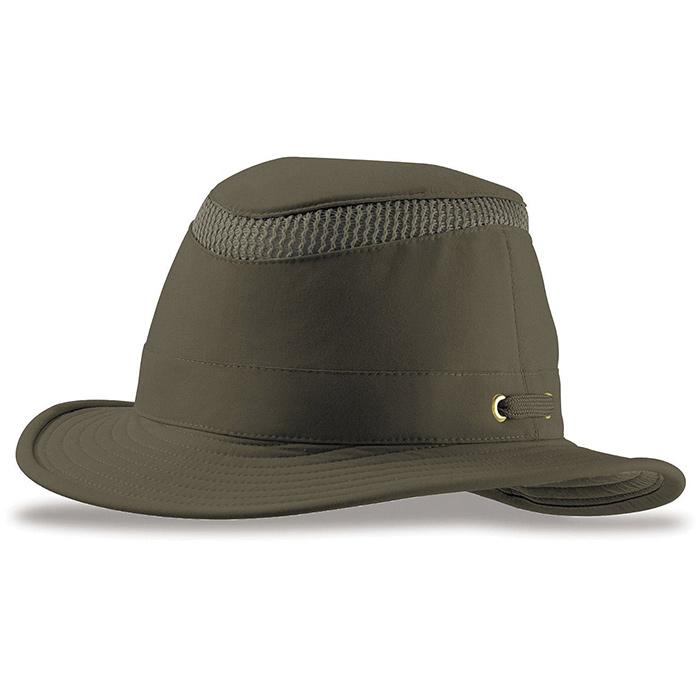 39f8a6948 Tilley Ltm5 Airflo Hat