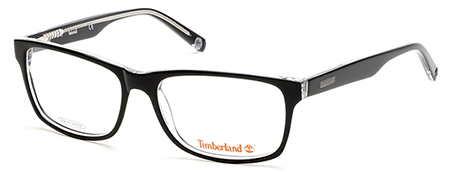 9674f1436a3 Timberland TB1549 Progressive Prescription Eyeglasses