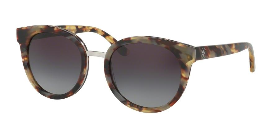 2e0615d7cf9f Tory Burch PANAMA TY7062 Sunglasses