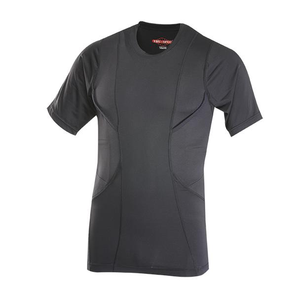 Tru-Spec 24-7 Short Sleeve Concealed Holster Shirt