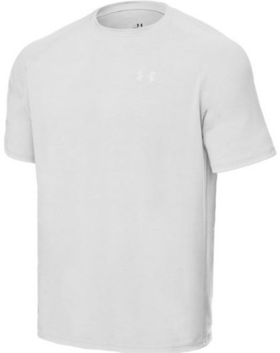 Under Armour 1005684 Men/'s UA Tactical Tech Tee Short Sleeve T-Shirt