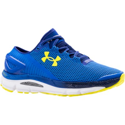 best service 72be5 bb436 Under Armour Ua Speedform Gemini 2.1