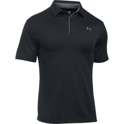 c66d3cf7b Under Armour Ua Tech Polo   Up to 23% Off Free Shipping over $49!