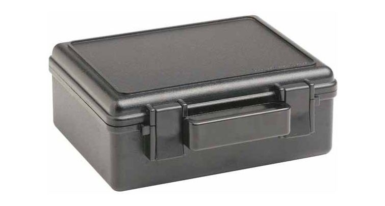 Underwater Kinetics 309 Dry Box Up To 18 Off Free Shipping Over 49