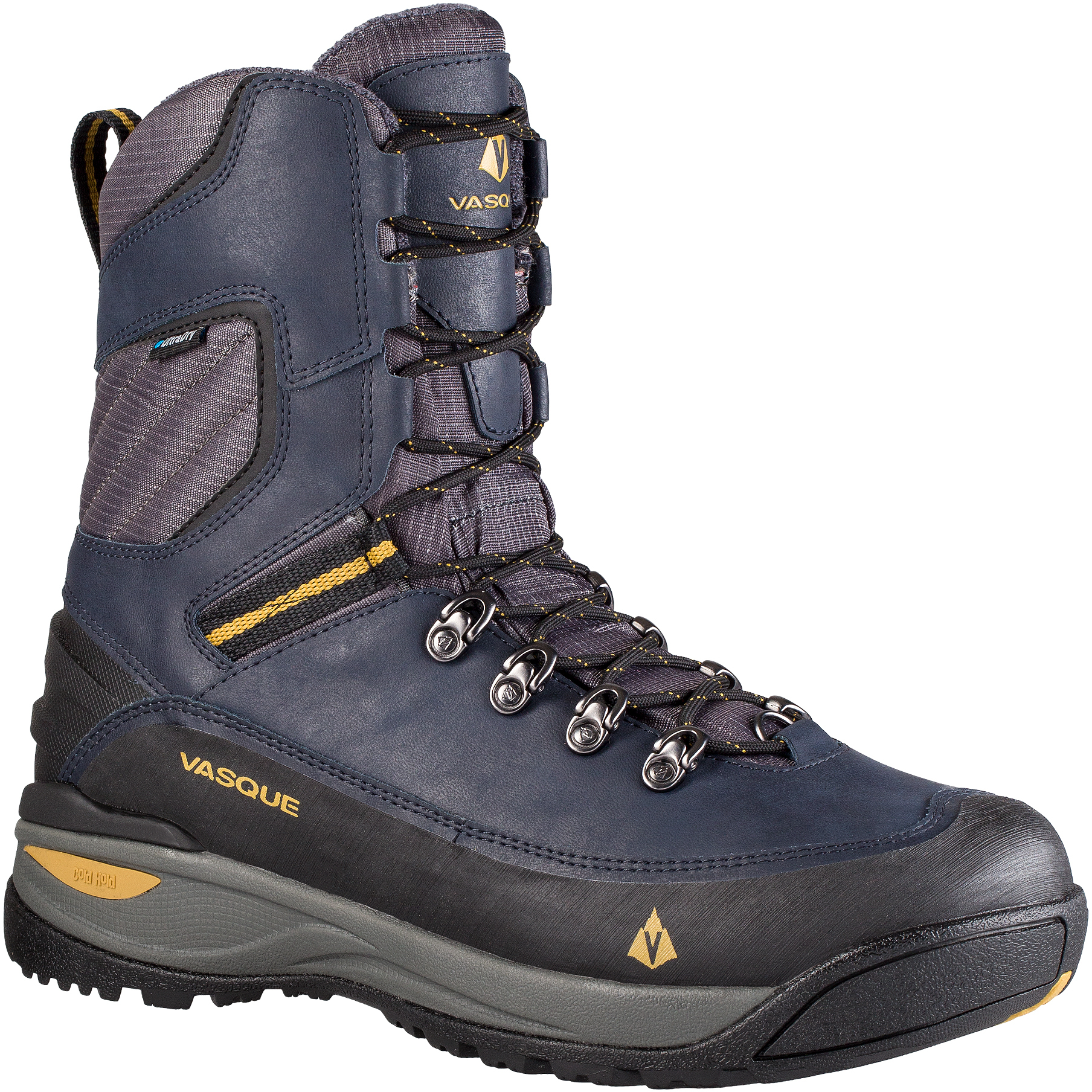 0a13f5373 Vasque Snowburban II UltraDry Winter Boot - Men s