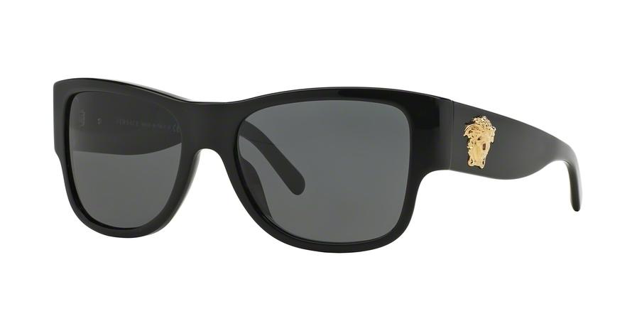 0541636800 Versace VE4275 Progressive Prescription Sunglasses