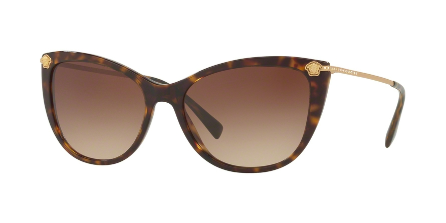 8b83babe83ba Versace VE4345BA Sunglasses