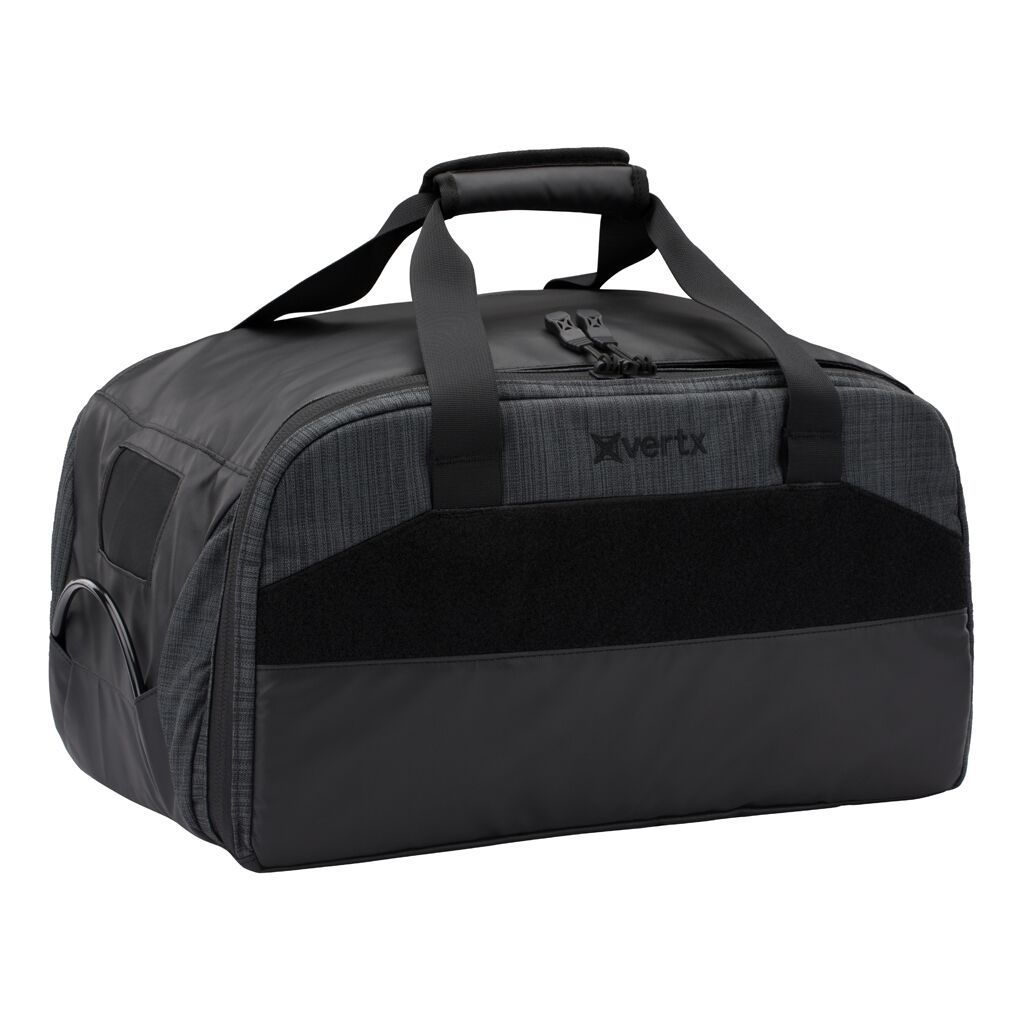 Vertx Cof Heavy Range Bag 13 Off W