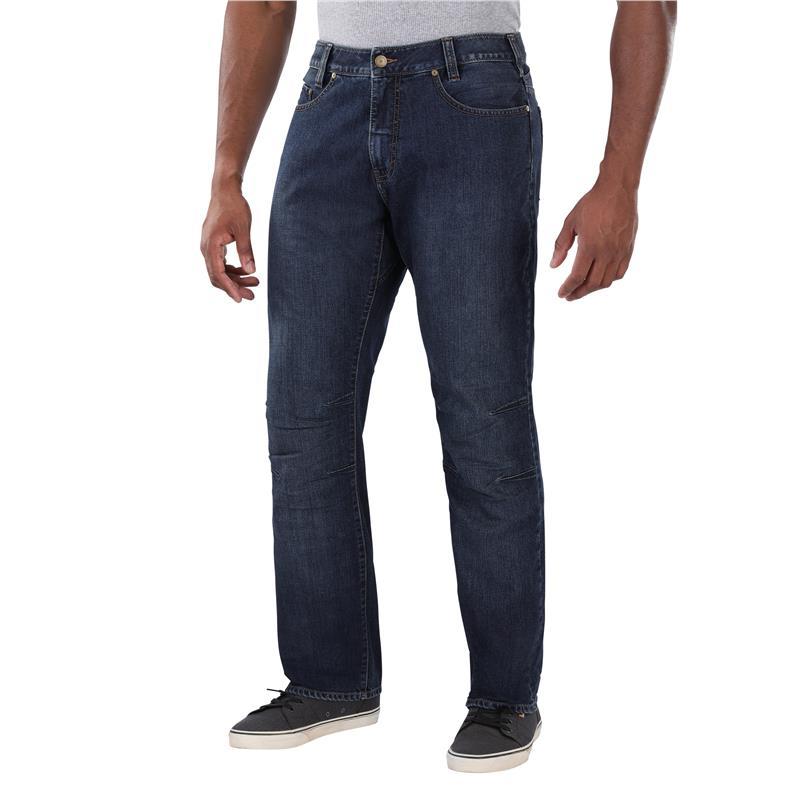 Vertx Defiance Jeans - Men's