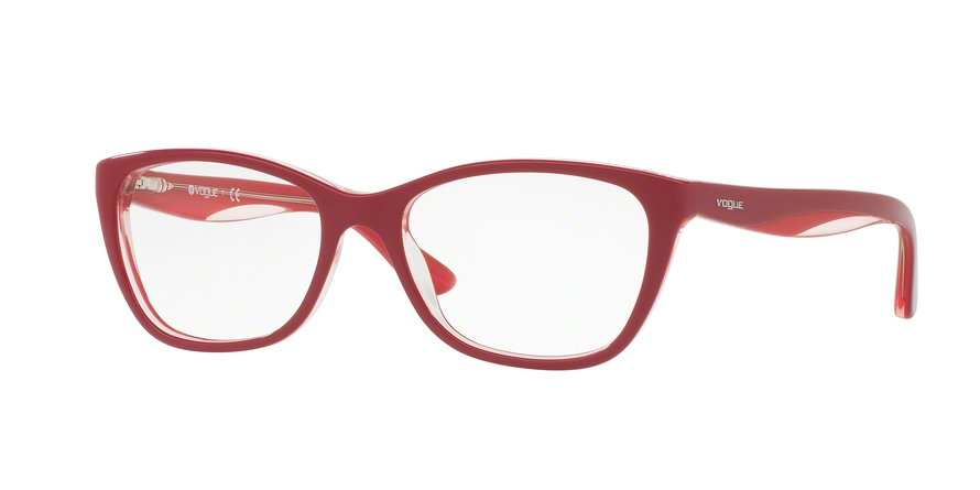 926f57ba136 Vogue VO2961 Eyeglass Frames