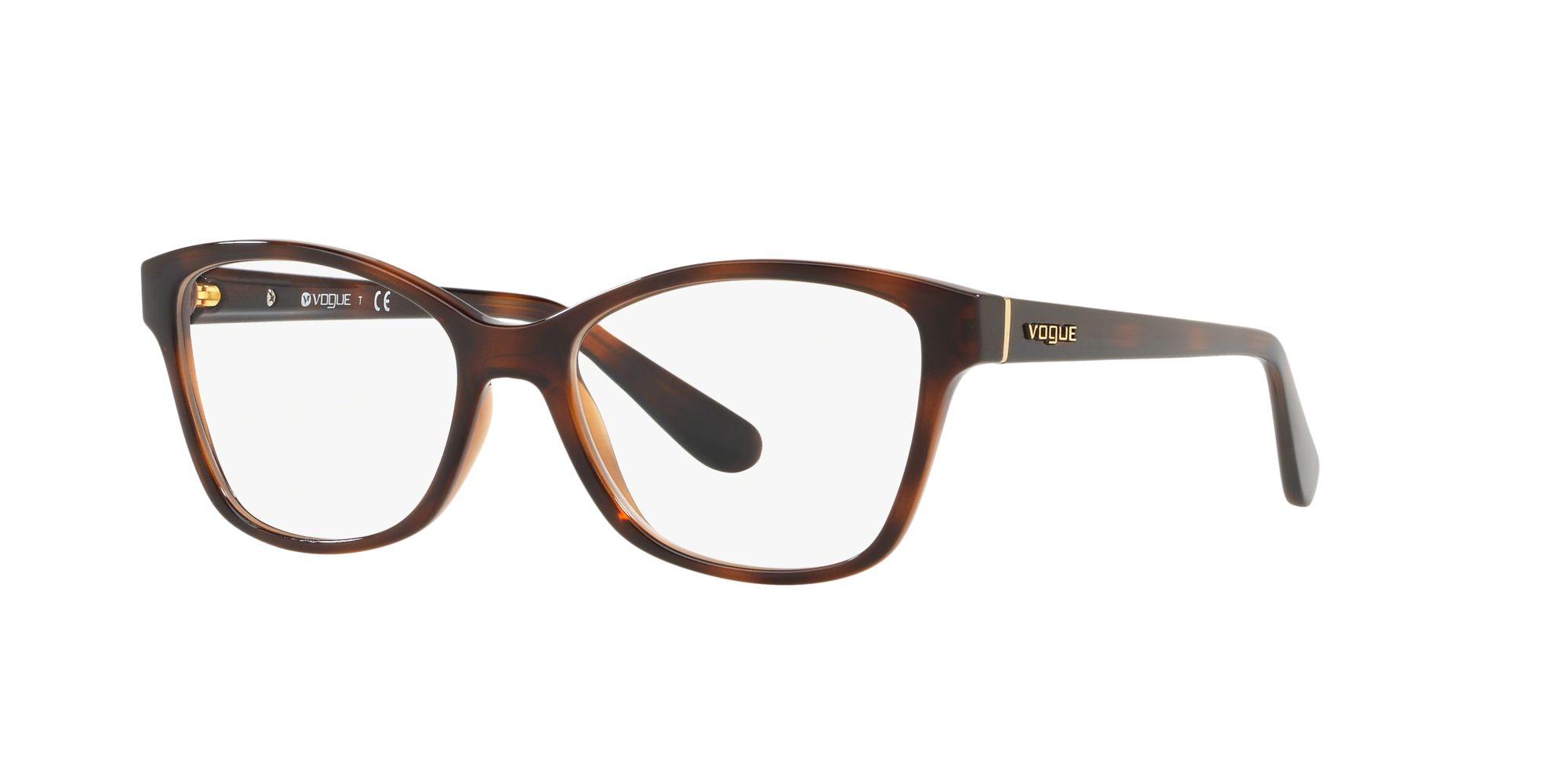 999bc1a747c Vogue VO2998 Eyeglass Frames