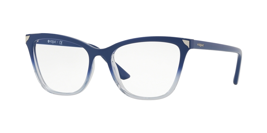 037f58755b1 Vogue VO5206 Eyeglass Frames