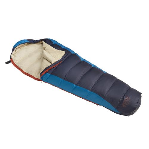 Wenzel Jailbird Sleeping Bag
