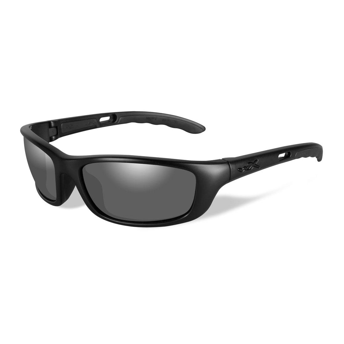 ba6ac2fcbfac Wiley X P-17 Rx Prescription Sunglasses