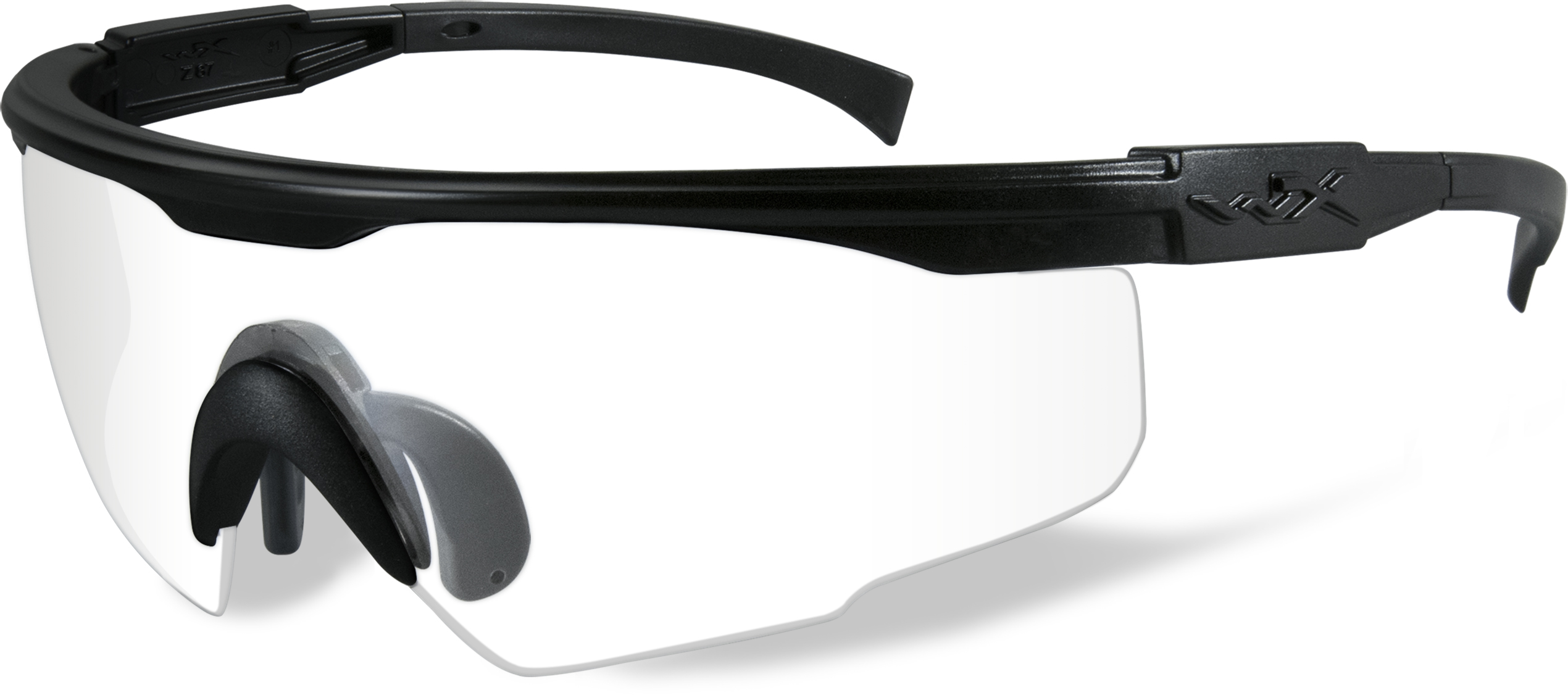 096523456f Wiley X PT-1 Interchangables Sunglasses w  Interchangeable lenses ...