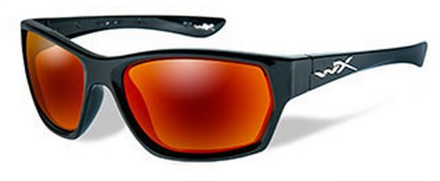 73f610ccca Wiley X Moxy Sunglasses