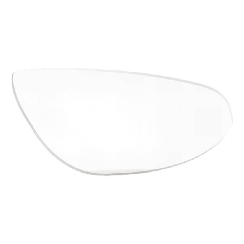 80772939ac Wiley X WX Saint Replacement Lens