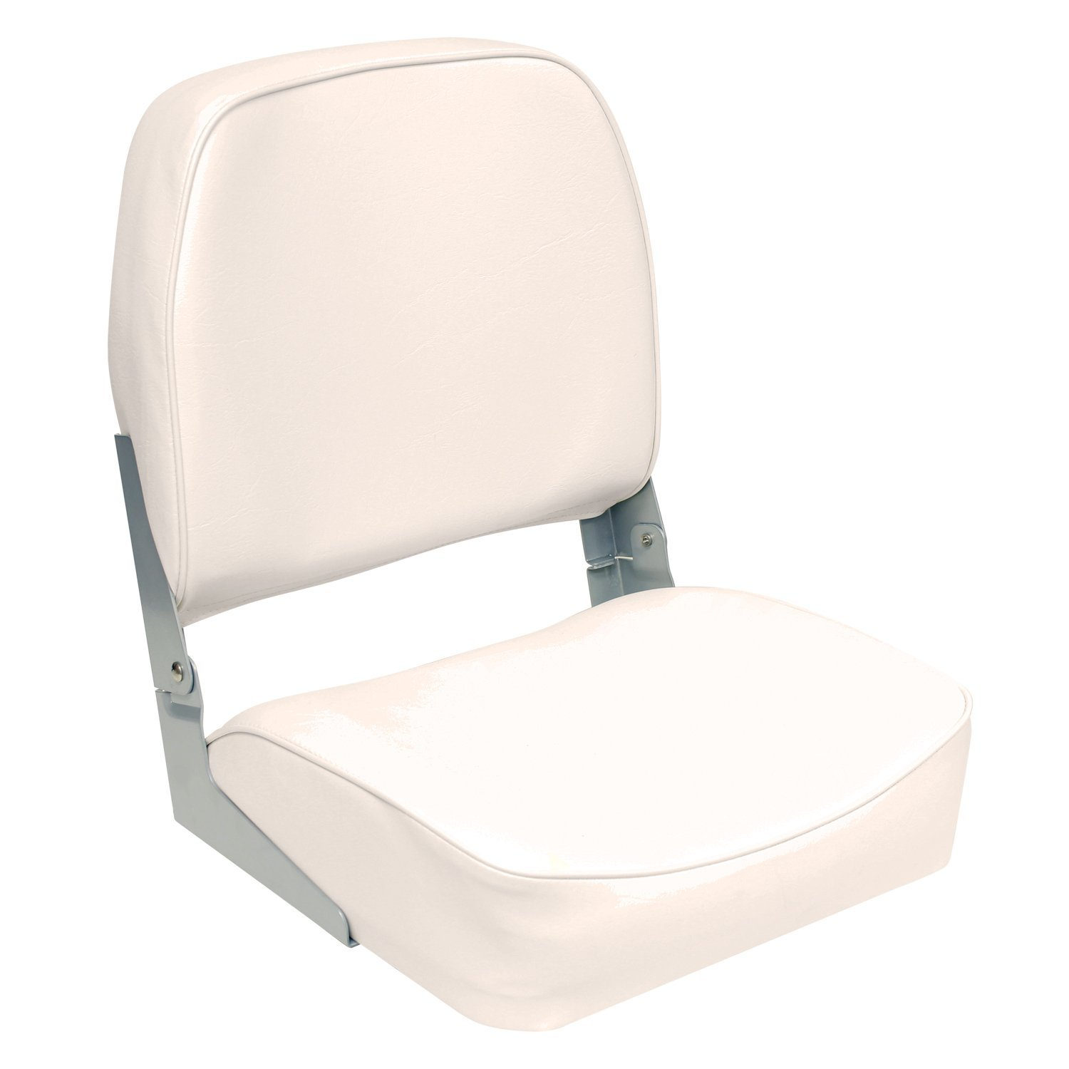 Grey Wise 3313-717 Super Value Folding Boat Seat