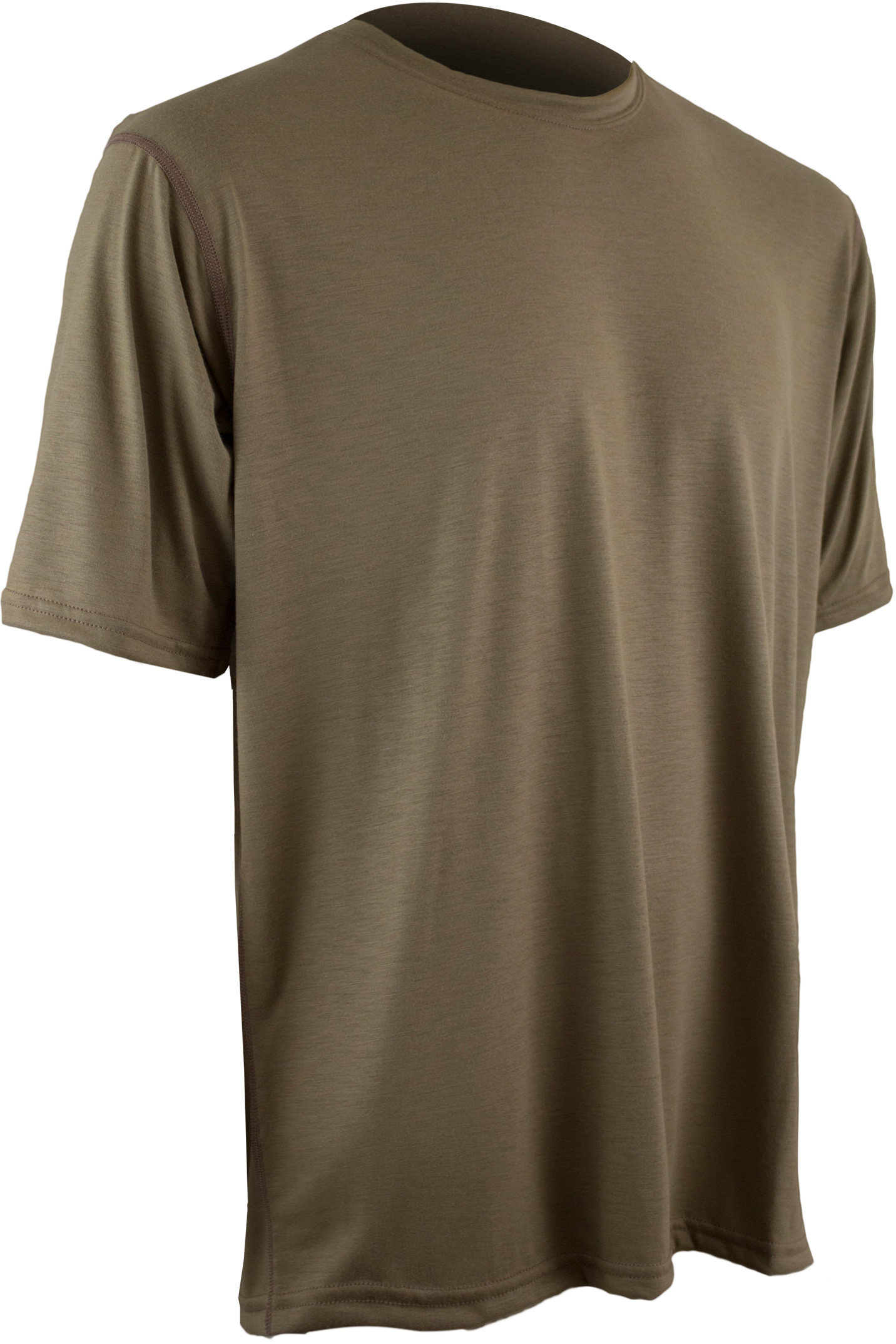 b2a09ef1 XGO Phase 1 FR Relaxed Fit T-Shirt | Up to 30% Off Free Shipping over $49!