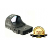 Burris FastFire II Red-Dot Reflex Sight w/ 4 MOA Dot Reticle